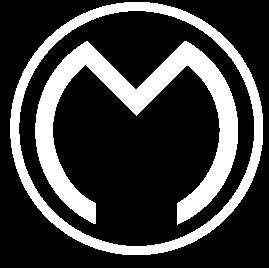 logoMwhite